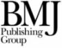Logo BMJ Publishing Group