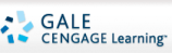 Logo GALE, A Cengage Learning Company