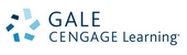 GALE, A Cengage Learning Company